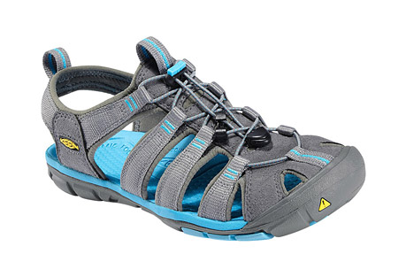 KEEN Clearwater CNX Sandals - Women's