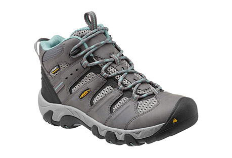 KEEN Koven Mid WP Boots - Women's