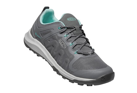 KEEN Explore Vent Shoes - Women's