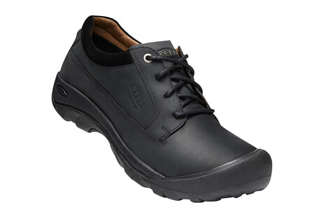 KEEN Austin Casual WP Shoes - Men's