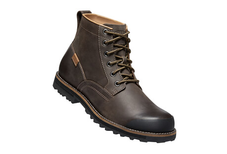 KEEN The 59 II Boots - Men's