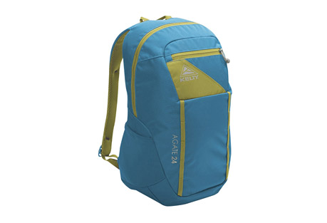Kelty Agate 24L Backpack