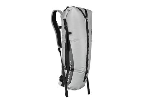 Klymit Splash 25 Backpack