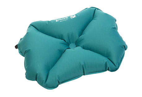 Klymit Pillow X - Large