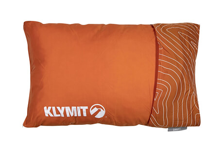 Klymit Drift Camp Pillow - Regular