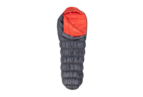 Klymit KSB 0 Sleeping Bag - Large