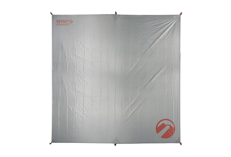 Klymit Roamer Throw Tarp - Large