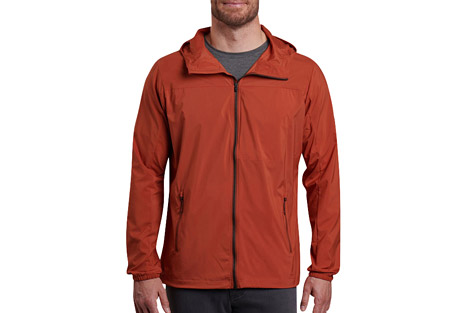 Kuhl Eskape Jacket - Men's