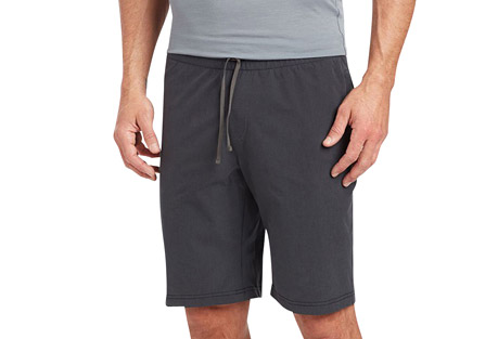 Kuhl Freeflex Short 10in Inseam - Men's