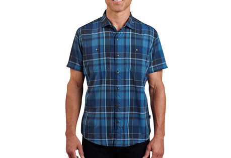 Kuhl Styk Shirt - Men's