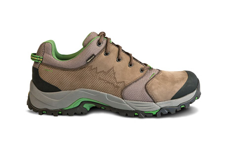 La Sportiva FC ECO 2.0 GTX Shoes - Men's
