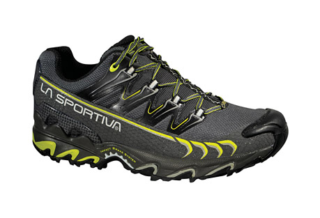 La Sportiva Ultra Raptor GTX Shoes - Men's