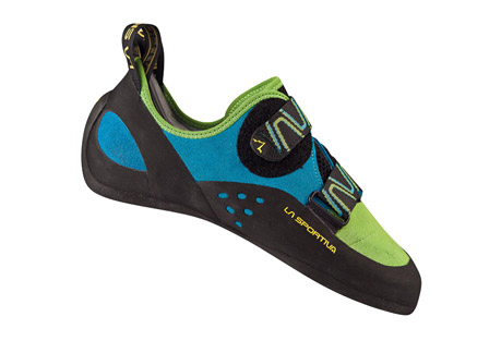 La Sportiva Katana Shoes - Men's