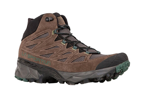 La Sportiva Trail Ridge Mid Boots - Men's