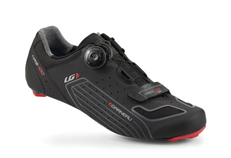 Louis Garneau Carbon LS-100 Shoes - Men's