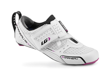 Louis Garneau Tri X-Lite Triathlon Shoes - Women's