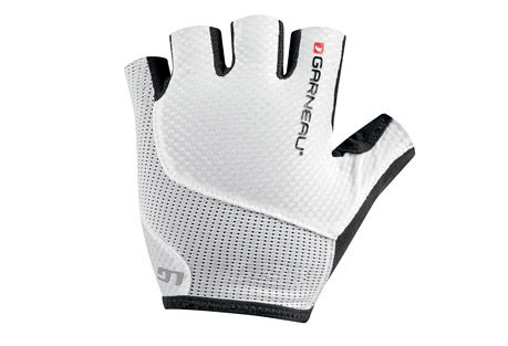 Louis Garneau Nimbus Evo Cycling Gloves - Women's