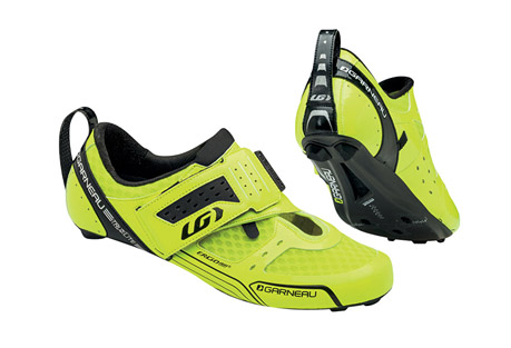 Louis Garneau TRI X-Lite Shoes - Men's
