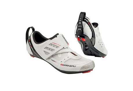 Louis Garneau TRI X-Speed II Shoes - Men's