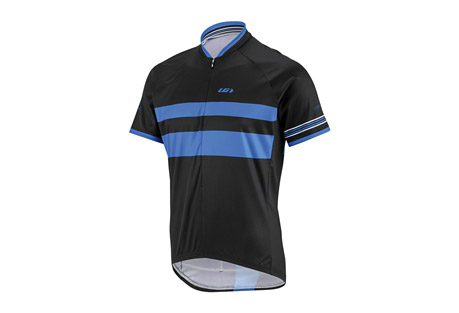 Louis Garneau Limited Jersey - Men's
