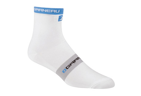 Louis Garneau Tuscan Sock - Women's