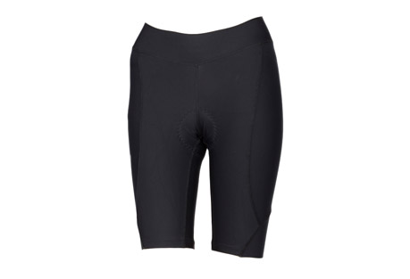 Louis Garneau Sport Road Shorts - Women's