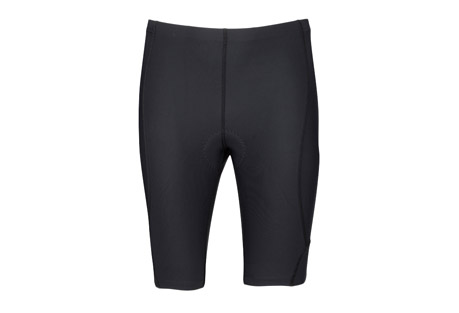 Louis Garneau Sport Road Shorts - Men's