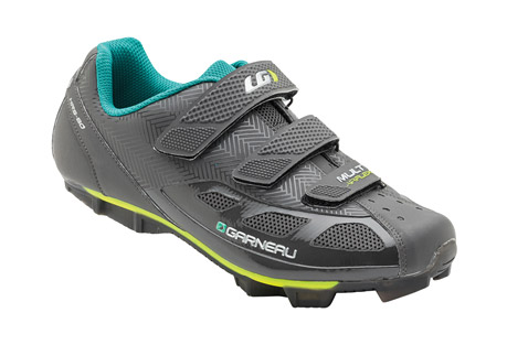 Louis Garneau Multi Air Flex Cycling Shoes - Women's