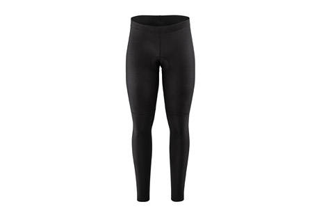 Louis Garneau Signature Pro Gel Tight - Men's