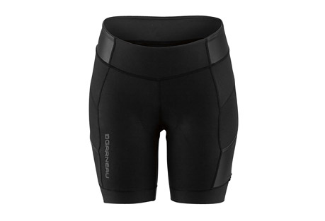 Louis Garneau Neo Power Motion 7 Cycling Shorts - Women's