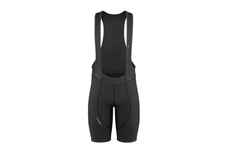 Louis Garneau Fit Sensor 3 Bib - Men's