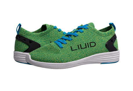 Liuid ALICIA Shoes - Women's