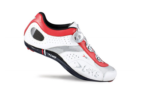 Lake CX331 Road Shoes - Womens