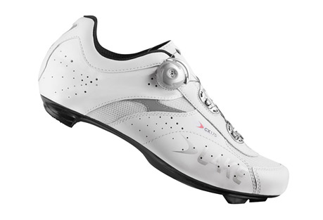 Lake CX175 Road Shoes