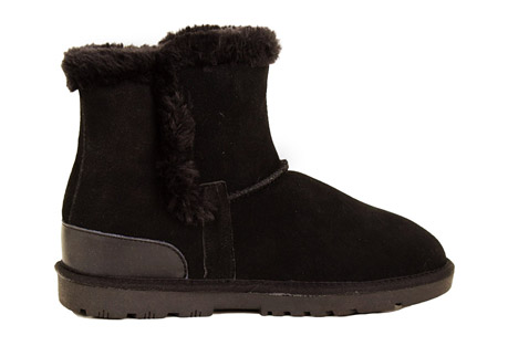 LAMO Sporty Boots - Women's