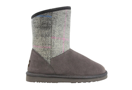 LAMO Wembley Boots - Women's