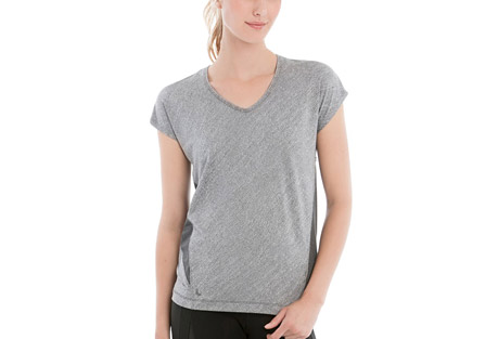 Lole Tessie Top - Women's
