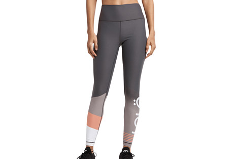 Lole Sierra Ankle Legging - Women's