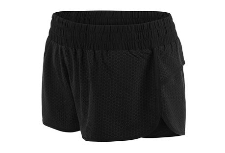 Lorna Jane Motivate Run Short - Women's