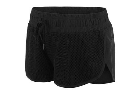 Lorna Jane Ace Active Short - Women's