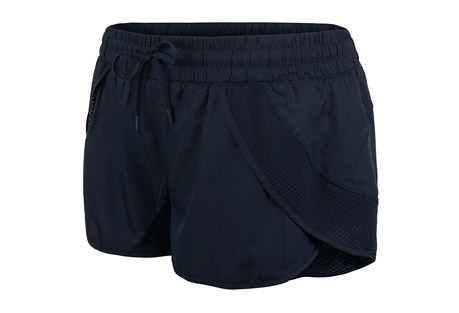 Lorna Jane Ultra Runner Short - Women's