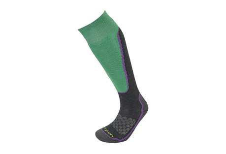 Lorpen T2 Ski Light Merino Socks - Women's
