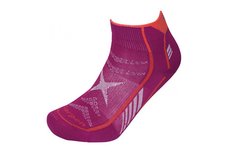 Lorpen T3 Trail Running Ultra Light Sock