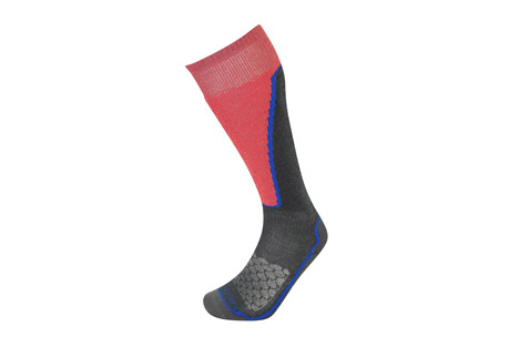Lorpen T2 Ski Light Socks