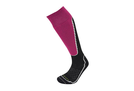 Lorpen T2 Ski Light Socks - Women's