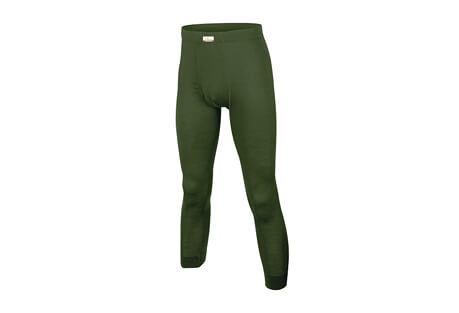Lasting ATOK 160 Bottoms - Men's