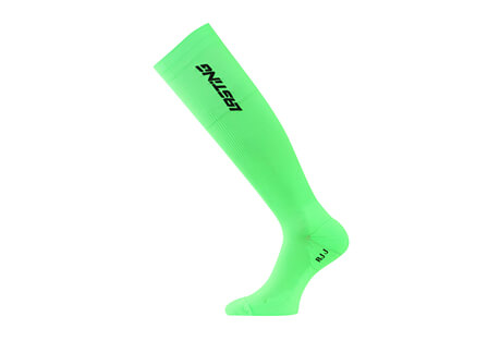 Lasting RJJ Compression Socks