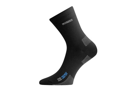 Lasting OLI Coolmax Trek Socks