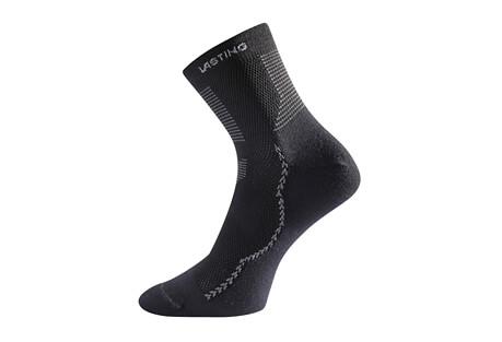 Lasting TCA Coolmax Trek Socks