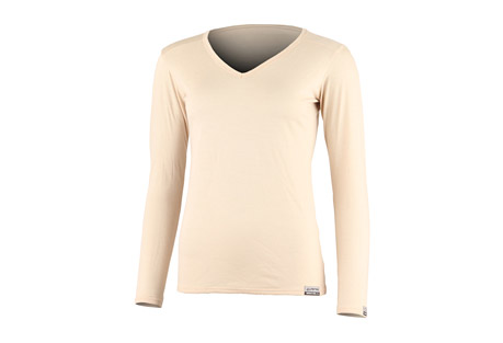 Lasting Eva Merino Base Layer - Women's